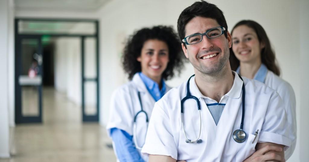 Fisioterapeutas Alemania
