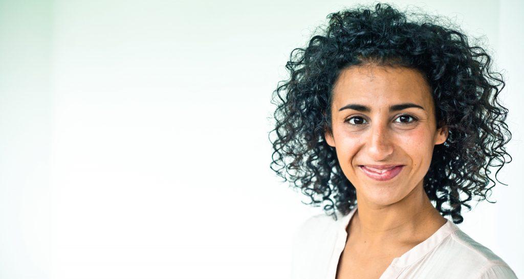 Otorrinolaringólogo en Alemania